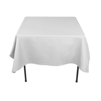 (SKU: TCSQU) Square Table Cloth