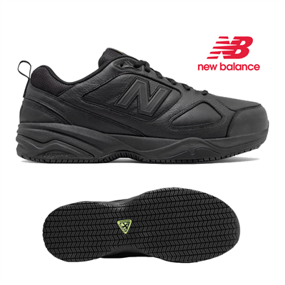 (SKU: MID626K2) New Balance 626 Mens Industrial Shoe