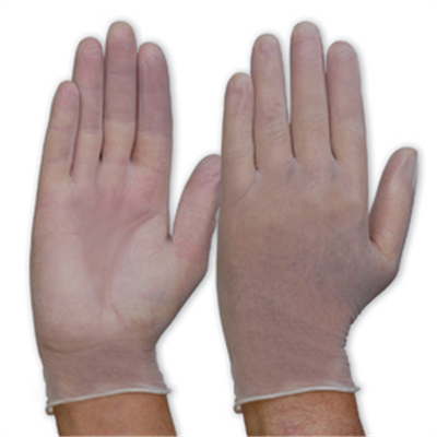 (SKU: GLOVES) Gloves - POA