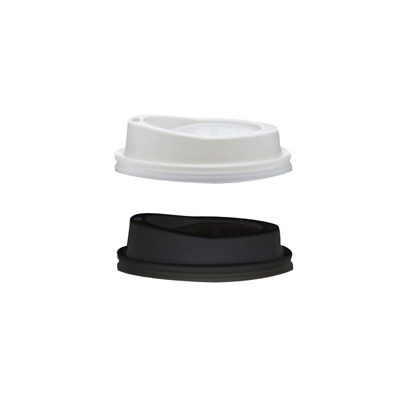 (SKU: 90MMLIDS) Coffee Cup Lids