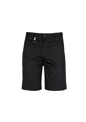 (SKU: ZWL011) Womens Utility Short