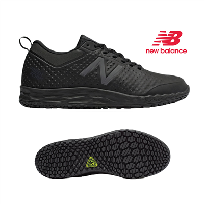 (SKU: WID806K1) New Balance 806 Womens Industrial Shoe