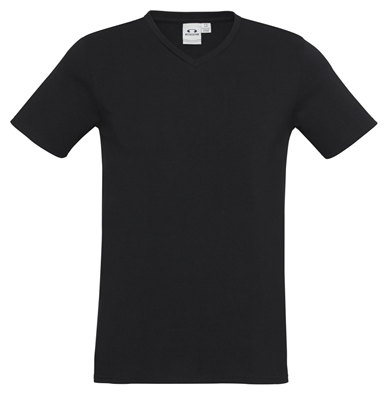 (SKU: T403M) Viva Men's V T-Shirt
